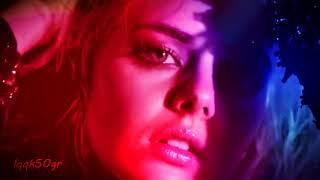 Aura -  If You (HD)
