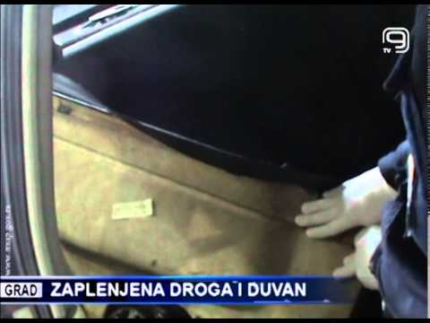 Novi Sad Duvan tv Kanal 9 Novi Sad