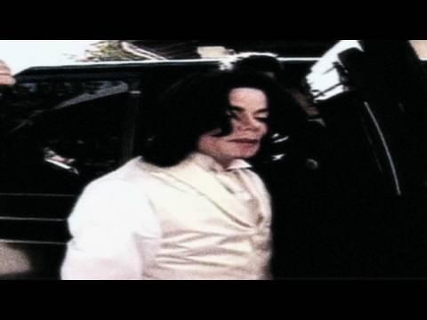 CNN: Investigating Michael Jackson's drug use