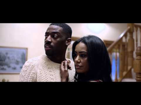 Bashy feat Wretch 32 &amp; DaVinChe - Male Pride [Official Video] Part 2