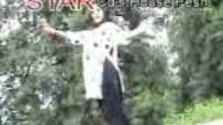 Salma Shah Best Dance Upload By Arif Khan Yousaf Zai.flv