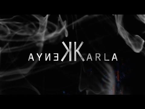 Showreel Karla Kenya