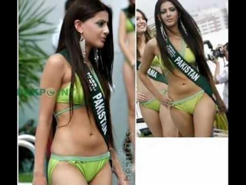 from Korbin pakistani babes girls nude