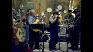 Watch Tom T. Hall Kentucky In The Morning video