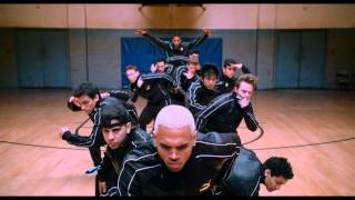 Battle of the Year -- Official Trailer 2013 -- Regal Movies [HD]