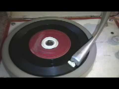 Lowell Fulson - Rock This Morning ~ 1958 Blues Rocker