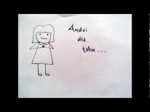 download lagu Andai Dia Tahu gratis