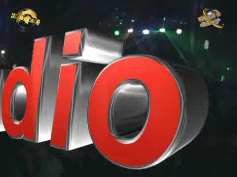 OT. GOLDEN ( FULL DJ FERDINAND & FRANS AQUINO )