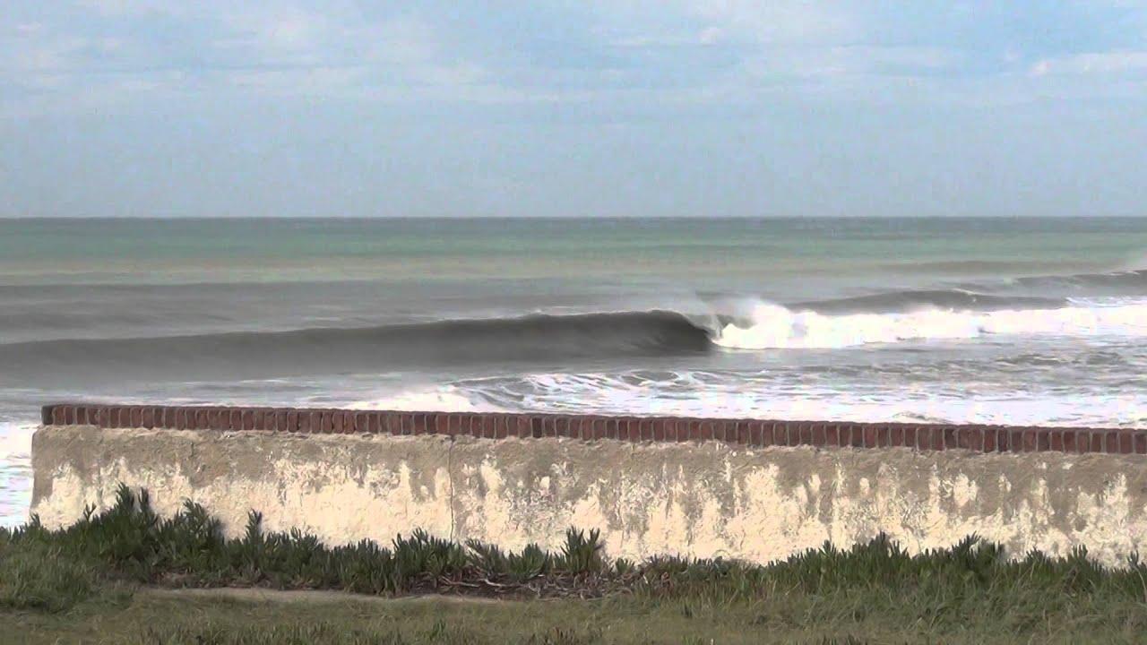Mar Surf Mar Del Plata Surf Lifestyle