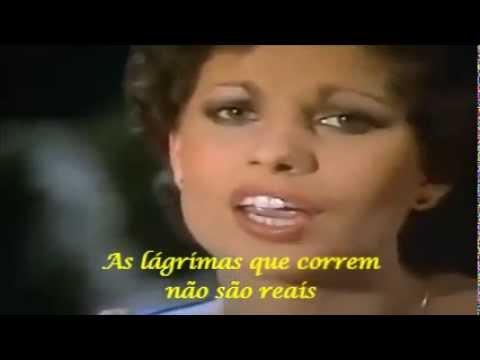 Lúcifer - Self Pity - Traduzido