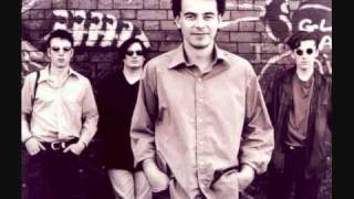 Watch Whipping Boy Fly video