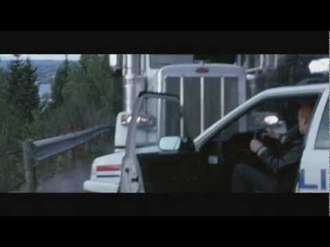 HEADHUNTERS - Trailer 2012 deutsch [HD] Music Videos