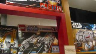 Download Lagu GeekMatic: LEGO® Toy Sighting of the Day 08/06/2010 Gratis STAFABAND