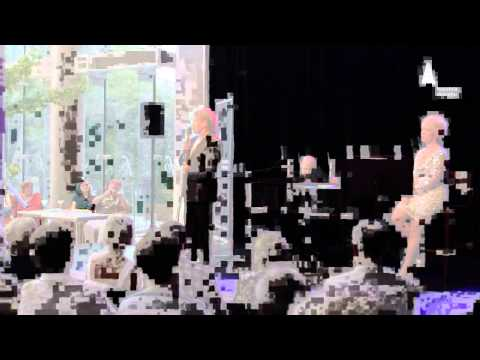 Marek Ravski Koncert EVERGREENS Filharmonia Opolska 2013