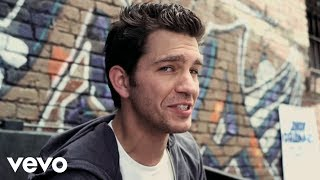 Watch Andy Grammer Keep Your Head Up video