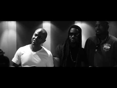 Sarkodie - Ask Dumelo Feat. John Dumelo & Selasi (official Video) video