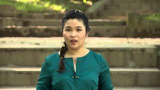 Giới thiệu sách: Nghĩ giàu làm giàu và trải nghiệm ở Việt Nam