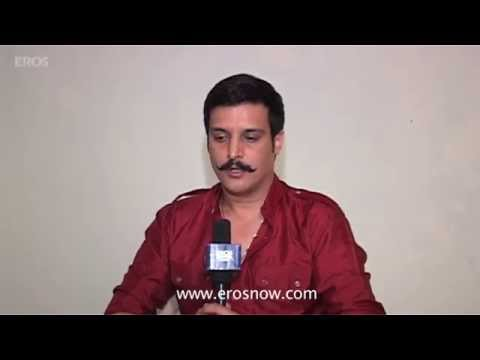 Jimmy Sheirgill On Taur Mittran Di!