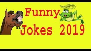 funny jokes in urdu l funny jokes l videos l Funny Jokes in Hindi l my phone ll Laughter Punch chall
