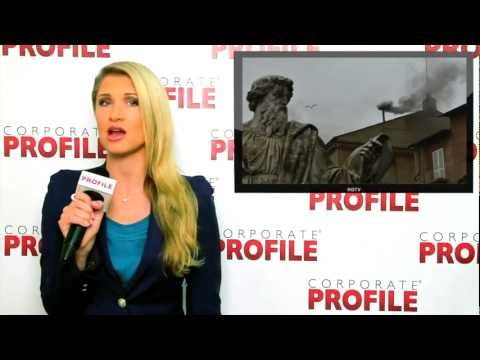 Deadlock in Pope Election, Cyberterrorists Attack US, Cannibal Cop Life in Prison - News 3/13/13