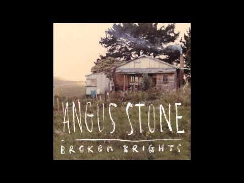 Angus & Julia Stone - Broken Brights