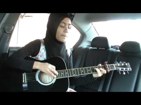 Justin Bieber - Eenie Meenie (cover) Najwalatif video