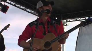 Summer Music Series: Michael Heaton