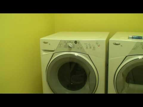Where can you get a Whirlpool washer repair manual?