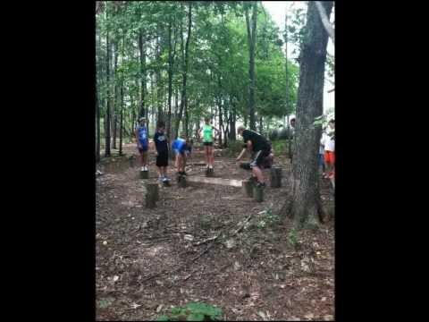 Immanuel Lutheran Belvidere Camp Lakewood Potosi