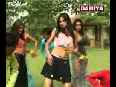 Aadhi Si Raat(d..mp4 video