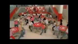 High School Musical (2006) - Official Trailer