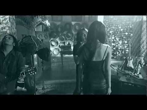 Element - Rahasia Hati (HD)