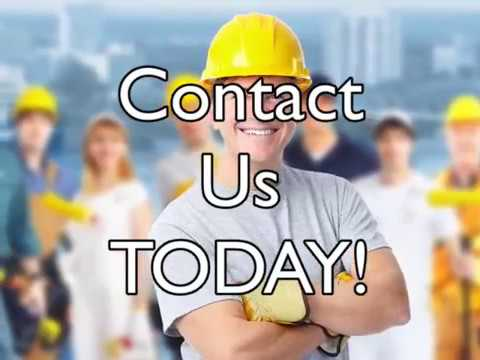 Electrician in St Albans - Hertfordshire Emergency Electrician Call: 01727 856111