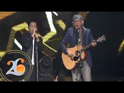 download lagu Noah Dan Iwan Fals - Yang Terlupakan Kon gratis