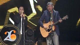 download lagu Noah Dan Iwan Fals - Yang Terlupakan Konser Malam gratis