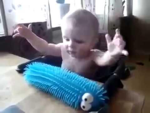Videos Engraçados de Bebe Para Whatsapp Whatsapp Videos Engraçados