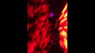 Vorschaubild Dsdr mit Ante Perry