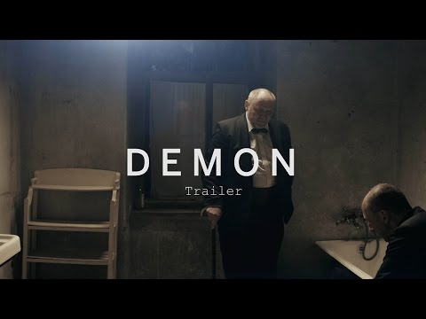 Watch Demon (2015) Online Free Putlocker