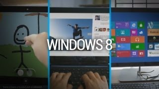 Rettinger's Rants_ Windows 8