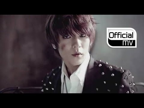 TEEN TOP(틴탑) _ To You MV Music Videos