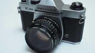 Selling a Vintage Camera on Ebay