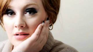 Adele Video - Adele - Hiding my Heart (Tradução)