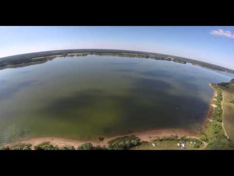 рыболовная база алиса яузское водохранилище сайт