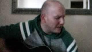 Watch David Sneddon Follow Me video