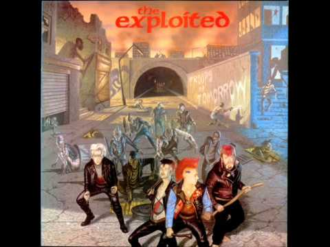 the exploited-daily news