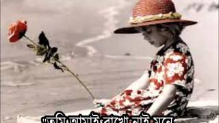 Tumi amay Rakho nai mone Bangla heart touching song 2015