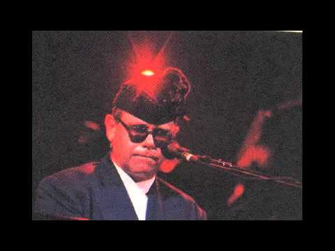 9. The Ballad Of Danny Bailey (1909-34) (elton John-live In Milwaukee: 9 18 1988) video