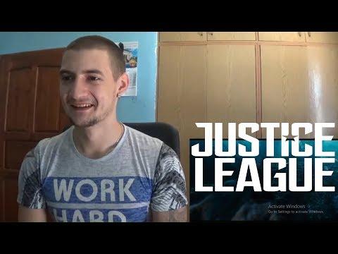 download lagu Justice League - Trailer  Comic-con Sneak Peek  gratis