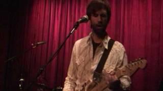 "Beautiful Lies - ""Susanne"" (Weezer cover)"