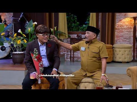 download lagu Pak RT Bangga Sama Sule gratis